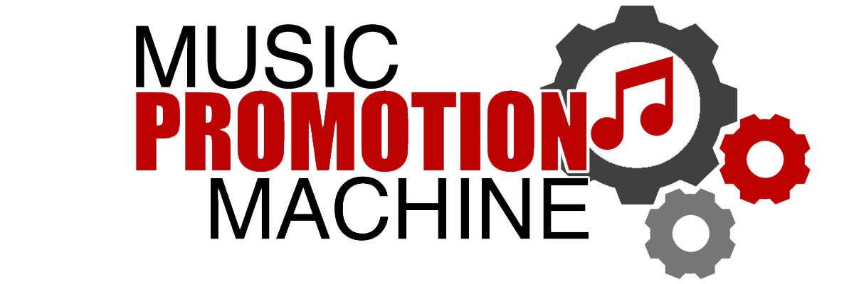 Music Promotion Machine Review-Music Promotion Machine Download
